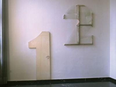 1, 2, 3